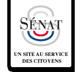 R.M - Lutte contre la disparition des stations-service en milieu rural - Dispositif d'aides