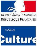 Actu - Les Tréteaux de France : un théâtre nomade dialogue avec son public