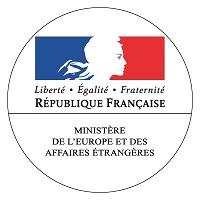 Actu - Amélioration de l'offre de croisière française - Déplacement de Jean-Yves Le Drian à Marseille