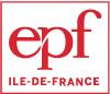 Doc - Propositions pour mieux lutter contre les marchands de sommeil dans les zones pavillonnaires d'Ile-de-France