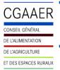 Doc - Eau et agriculture : quel scénario envisager pour faire face au changement climatique ?