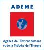 Doc - Filière éolienne - L'ADEME publie 2 études confirmant le potentiel