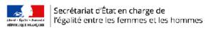 """Actu - Constitution du groupe de travail """"verbalisation du harcèlement de rue"""""""