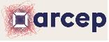 """Actu - L'Arcep lance sa plateforme de signalement """" j'alerte l'Arcep """""""