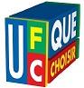 Actu - Préservation de la ressource aquatique - L'UFC-Que Choisir lance un S. Eau S. !