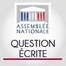 R.M - Eau et assainissement - Le groupe de travail mis en place dans le cadre de la CNT pourra être amené à émettre des propositions de nature législative