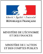RH-Actu - Déploiement du SI du CPF dans la fonction publique - Fascicule 1 : La reprise des droits acquis au titre du droit individuel à la formation