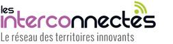 Actu - Inclusion numérique - Appel à contribution