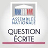 RH-R.M - Régime indemnitaire des ATTEE - Bénéfice du RIFSEEP ?