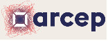 """Actu - """"Il ne faut surtout pas prendre de retard sur la 5G"""" Interview de Sébastien Soriano, président de l'Arcep pour Next Inpact"""