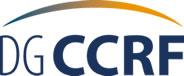 Actu - Contrôle de la sécurité des articles de puériculture