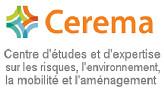 Actu - Voirie - Le Cerema expérimente des zones tactiles pour sécuriser les passages piétons avec la Ville de Paris