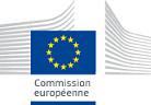 U.E - Budget de l'Union: la Commission propose 1,26 milliard d'euros pour renforcer le corps européen de solidarité