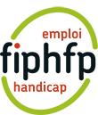 RH-Actu - Accessibilité numérique - Une nouvelle vidéo du FIPHFP