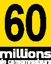 Actu - Couches bébé : les réponses de 60 Millions de consommateurs à vos questions