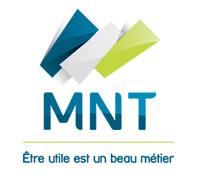 SMACL Assurances, partenaire historique de la MNT, rejoint le Groupe VYV