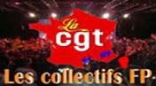 Graves dysfonctionnements dans les opérations électorales  (communiqué CGT SP)