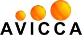 Dans quels territoires trouver du 100% FttH ? ... L'Open Data Avicca est en ligne !