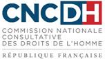 Outre-Mer - Projet Montagne d'or : La France rappelée à l'ordre par les Nations unies