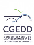 Outre-Mer - Guadeloupe - Audit de la mise en oeuvre de la politique de prévention des risques naturels et technologiques