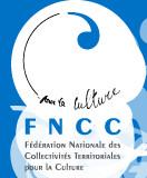 Musiques actuelles - La FNCC, le SMA et la FEDELIMA s'engagent autour d'objectifs communs en signant une charte
