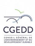 Médiation relative aux nuisances générées par les TGV auprès des riverains des lignes Bretagne-Pays-de-la-Loire et Sud-Europe-Atlantique