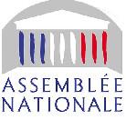 Modification du Règlement de l'Assemblée nationale