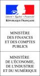 Pass numérique - 48 collectivités territoriales lauréates de l'appel à projets pour un soutien financier total de l'Etat de plus de 6 millions d'euros