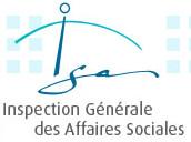 Évaluation de la mise en œuvre de la mission de prévention en matière de protection de l'enfance