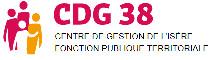 Loi de transformation de la fonction publique - Résumé, article par article plus frise chronologique (cellule juridique CDG 38)