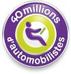 Véhicules - PV de non désignation de conducteur : point après 2 ans de contentieux