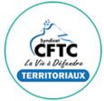 Le guide de l'agent (CFTC FPT)