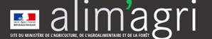 Programme National pour l'Alimentation : lancement de la 6e édition de l'appel à projets
