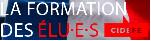 Renouvellement du contrat de présence territoriale postale : Alerte aux maires !