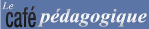 Education prioritaire : maintien des REP+ et suppression des REP (article Café Pédagogique)