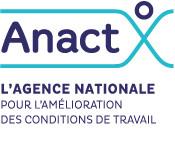 Prévention de l'usure professionnelle : la méthode Anact