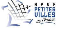 Offre de soins de santé et la désertification médicale dans les petites villes - Compte rendu de la table-ronde APVF