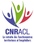 CNRACL - Alerte phishing - Réception de courriels frauduleux