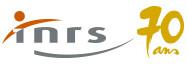 COVID-19 et prévention des risques professionnels : visionnez le webinaire de l'INRS