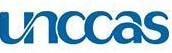 Déclenchement du plan canicule 2020 et Covid-19 (synthèse UNCCAS)
