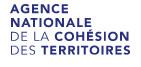 Les partenaires publics et privés du Plan France Très Haut débit optimisent les échanges d'information portant sur les déploiements de réseaux de fibre optique
