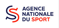 L'agence nationale du sport donne priorité à la rentrée des clubs dans les territoires