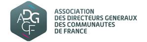 Une chronique intercommunale - Journal de bord de l'Association des directeurs généraux des communautés de France durant la période pandémique mars > juin 2020