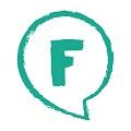 Transports publics : la FNAUT attend un plan d'actions concrètes