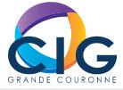 Le congé pour accident du travail ou maladie professionnelle des agents contractuels de droit public (CIG Grande Couronne )