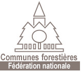 Ventes de bois à des acheteurs étrangers - Billets à ordre : délai de paiement reporté au 31/12/2020