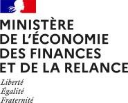 Relocalisation des services des Finances publiques dans les territoires : réunion des maires des 50 premières communes retenues