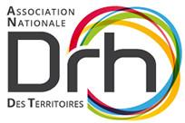 Les 2/3 des collectivités locales vont réviser leurs plans de gestion de crise selon le 11ème baromètre RH des collectivités territoriales (ANDRHDT / RANDSTAD)
