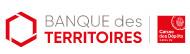 Gestion des données territoriales - La Banque des Territoires met une boîte à outils à disposition collectivités territoriales