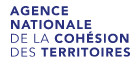 Les grands chantiers 2021 présentés aux délégués territoriaux de l'ANCT